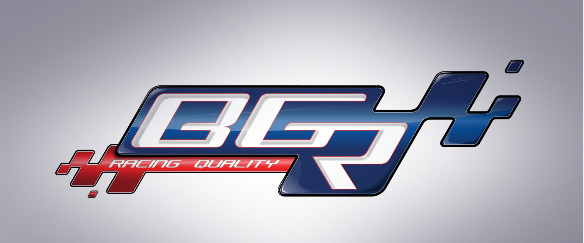BGR Racing Quality #1
