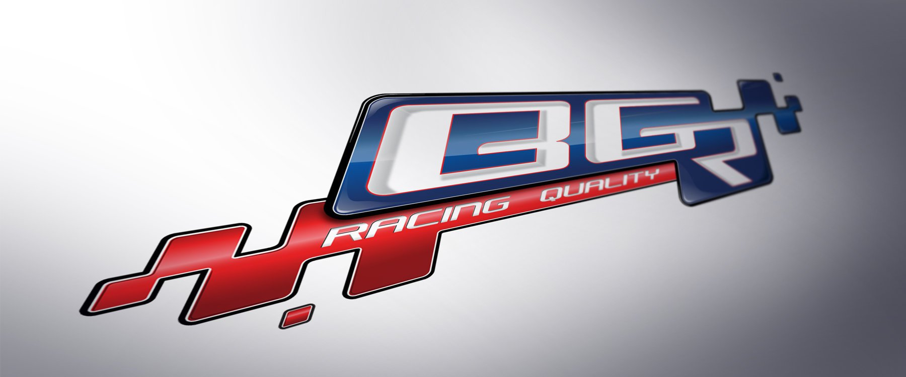 BGR Racing Quality #2