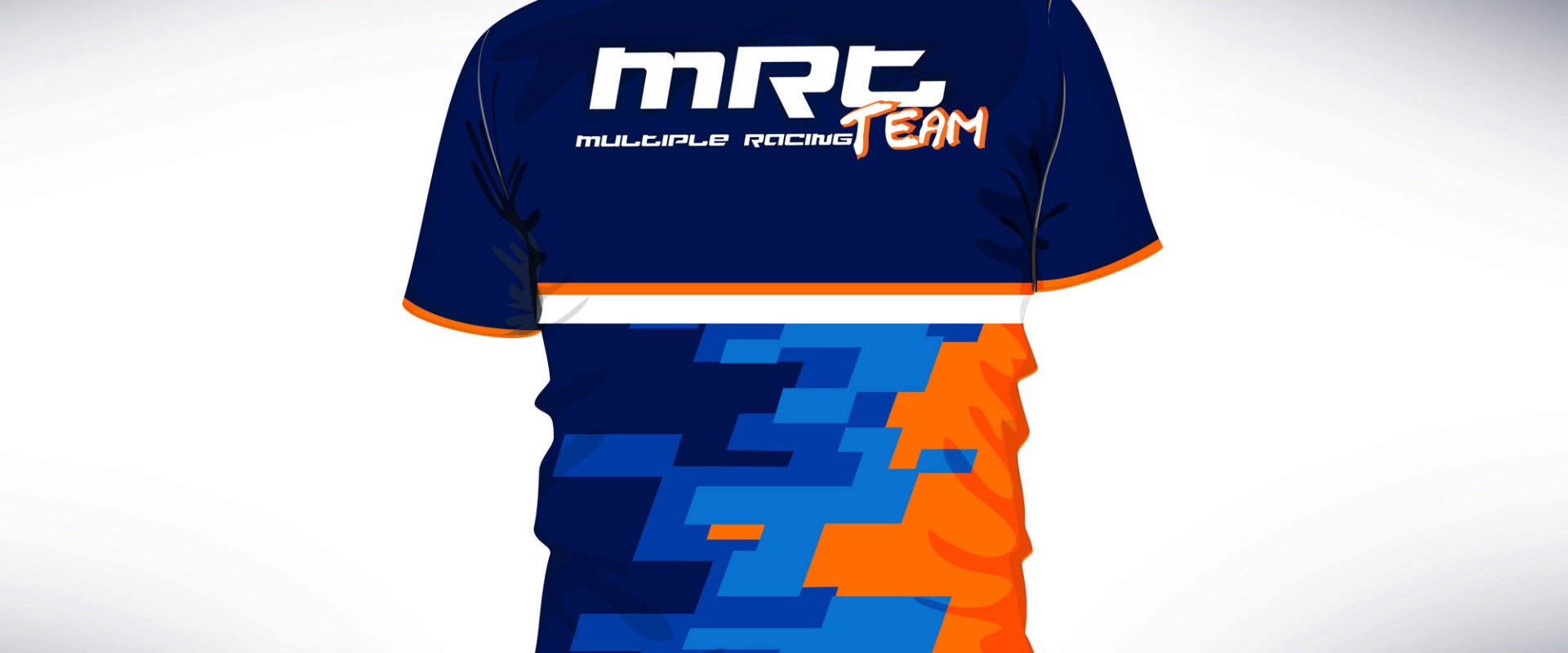 Multiple Racing Team #2
