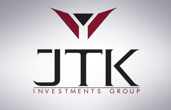 JTK Investments Group